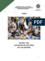 ANTOLOGIA_DE_LECTURAS_NOVENO_ESPANOL.pdf
