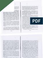 malinowski-y-de-la-fuente40001.pdf