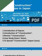 6.  I Construction IN JAPAN_TOPCON.pdf