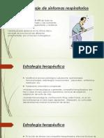 Abordaje de síntomas respiratorios y abordaje de sintomas sistemicos.pptx
