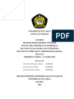 LAPORAN SUDIN MARET 2019.pdf