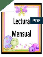 diseño lectural mensual.docx