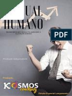 Manual Humano - Ed. Lançamento.pdf