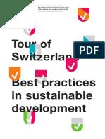 Rundgang Durch Dieschweiz-gutebeispielefuernachhaltigeentwicklun
