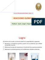 03- Fundamentos de Coaching