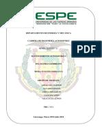 Informe1_F_Embrague.docx