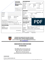 FORMULIR CALON PENDONOR.docx