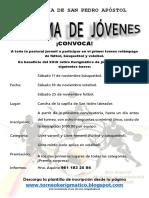 CONVOCATORIA.docx
