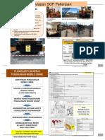 Materi Pelatihan SMK3 Konstruksi pada Kelayakan Bangunan PU Luwu 3.pptx