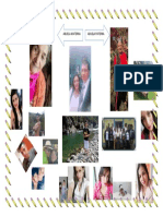 COLAGE FAMILIA.docx