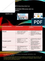 DzulUcan_MariaEloisa_M01S3AI5.pptx