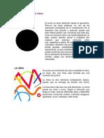 Elementos básicos del dibujo.docx