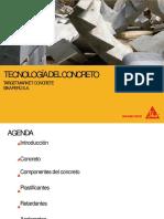 Libro Básico Sobre Tecnología Del Concreto