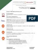 Diseño y Aparejo de PRODUCCION.docx