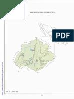 geologia inegi.pdf