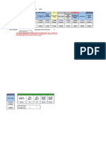 Como Imprimir en Neodata