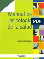 Manual de Psicologia-de-La-Salud.pdf