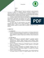 forrajicultura (1).pdf