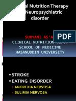 Gizi Klinik Neuro