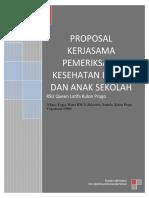 proposal  anak sekolah.docx