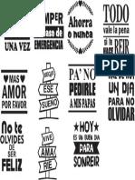 Frascos de Dulce Plotter.pdf