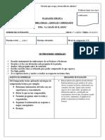 Evaluacion la cabaña en el Arbol.docx
