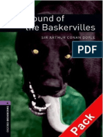 The Hound of the Baskervilles - BOOKWORMS - STAGE 4.pdf