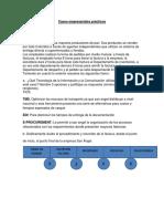 Casos empresariales prácticos 1.docx