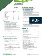 champions_level_1_grammar_extension.pdf