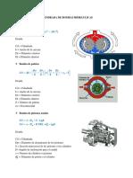 Cilindrada Bombas Hidraulicas.docx