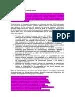 ÁREAS DE DIAGNOSTICO PSICOLÓGICO.docx