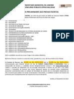concurso-publico-2018-resultado-preliminar-agrupado.pdf