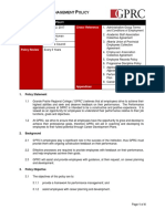 Performance Management Policy.pdf