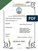 Práctica-Grupal-C1-Gestión-Logística-y-Operacional-3.docx