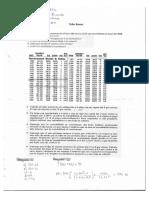 Taller de Bonos - Finanzas Corporativas