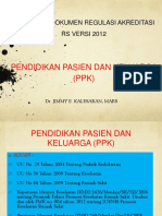 349014160-PRESENTASI-PPK-pptx.pptx