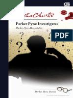 PArker Pyne investigAtes.pdf