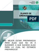 planes_emergencias.ppt