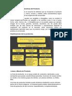Significado y Características del Producto taera 2.docx