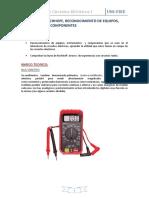 262699716-Primer-laboratorio-de-Circuitos-Electricos-I.docx