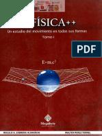 Física++TOMO I - MEGABYTE.pdf