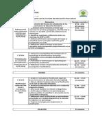 Jornada de reflexión Educación Parvularia.docx