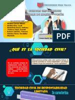 Diapositivas SCRL.pptx