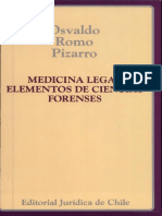 -Medicina-Forense. Osvaldo Romo Pizarro-1.pdf