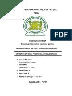 UNIVERSIDAD-NACIONAL-DEL-CENTRO-DEL-PERÚ.docx