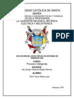 practica05.docx