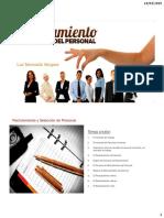 RECLUTAMIENTO_DE_PERSONAL.pdf