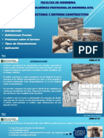 Tema No 01 Cimentaciones.pdf