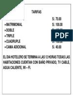 TARIFAS.docx