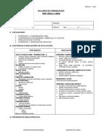 04-com-syl-3a-2013-130701124842-phpapp01 (1).pdf
